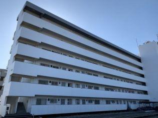 崎原第3マンション 3階の賃貸【宮崎県 / 宮崎市】