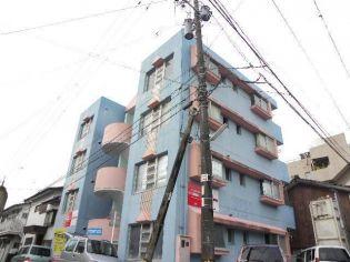ベルトピア宮崎703 1階の賃貸【宮崎県 / 宮崎市】