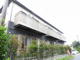 レークムーン 1階の賃貸【宮崎県 / 宮崎市】