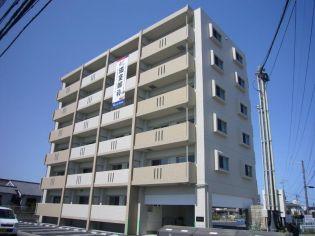 PresageII 4階の賃貸【宮崎県 / 宮崎市】