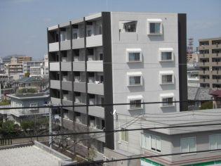 Conforto Grande 2階の賃貸【宮崎県 / 宮崎市】