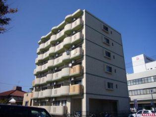 高鍋フェニックスMII[2階]