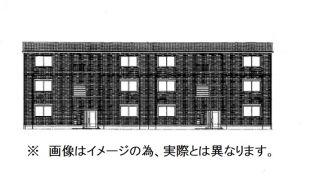 仮)D-room広島[303号室]