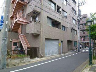 BACCASU大林[3階]