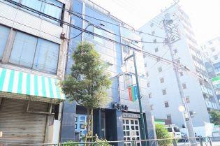 ミシェルハウス 2階の賃貸【東京都 / 江戸川区】