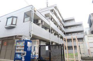 スカイコート高砂 5階の賃貸【東京都 / 葛飾区】