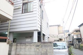 ビルとき 3階の賃貸【東京都 / 江戸川区】