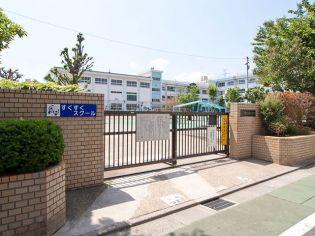 パルケ西小岩 1階の賃貸【東京都 / 江戸川区】