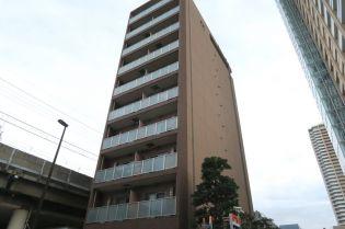カネムラNo.2[8階]