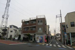 中野方1階貸室 1階の賃貸【東京都 / 葛飾区】