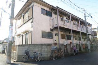 みゆきハイツ 1階の賃貸【東京都 / 葛飾区】