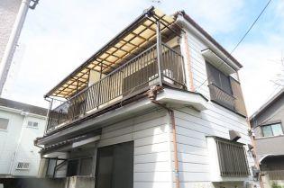 大場コーポ 1階の賃貸【東京都 / 葛飾区】