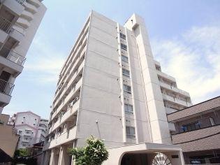 大雄マンション 3階の賃貸【東京都 / 葛飾区】