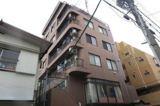 BRAXA小岩 4階の賃貸【東京都 / 江戸川区】