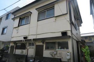 梅村荘 1階の賃貸【東京都 / 江戸川区】