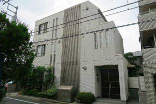 シャトーグレース 3階の賃貸【東京都 / 江戸川区】