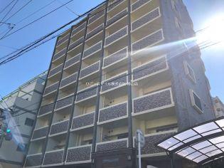 熊本県熊本市中央区坪井1丁目の賃貸マンション