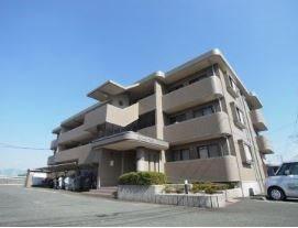 熊本県熊本市東区中江町の賃貸アパート