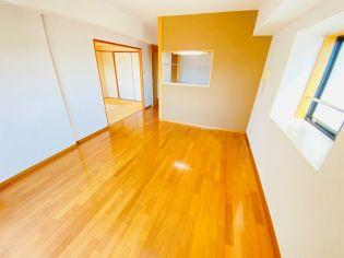 熊本県熊本市東区健軍4丁目の賃貸アパート