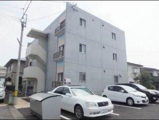 熊本県熊本市中央区出水5丁目の賃貸マンション