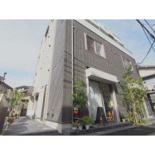クロシェットビル 3階の賃貸【千葉県 / 船橋市】