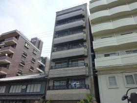 SaaCaddian(サアカディアン) 5階の賃貸【京都府 / 京都市下京区】