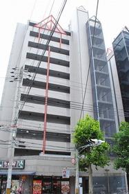 洛西メゾン 10階の賃貸【京都府 / 京都市中京区】
