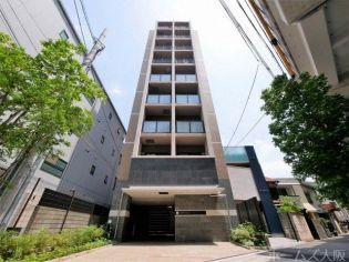 Rainbow Court阿部野 9階の賃貸【大阪府 / 大阪市阿倍野区】