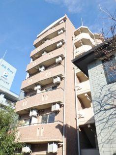 ソレアードⅣ 1階の賃貸【埼玉県 / さいたま市中央区】