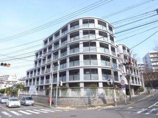 ベル・カーサ守恒[403号室]