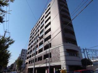 フェルト716 3階の賃貸【福岡県 / 北九州市小倉北区】