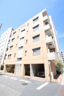 ラフィーネ櫻木 2階の賃貸【東京都 / 墨田区】