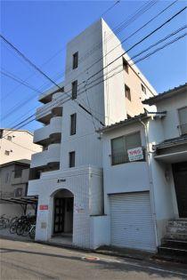 Eフラット 5階の賃貸【愛媛県 / 松山市】