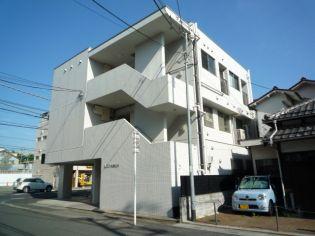 ADO大成ビル 3階の賃貸【埼玉県 / さいたま市大宮区】
