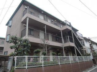 コーヤハイツA棟[101号室]の画像