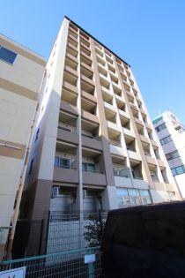 コムネットmimasu8 2階の賃貸【千葉県 / 市川市】
