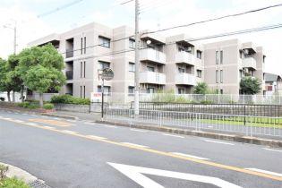 ロイヤルメゾン天野ガ原 2階の賃貸【大阪府 / 交野市】