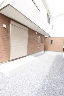 [一戸建] 埼玉県八潮市八潮6丁目 の賃貸の画像