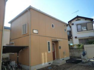 [一戸建] 埼玉県さいたま市緑区大字大間木 の賃貸の画像