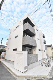 MOVE桜本町SOUTH 3階の賃貸【愛知県 / 名古屋市南区】