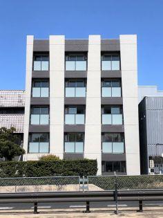 COZY岡崎城 1階の賃貸【愛知県 / 岡崎市】