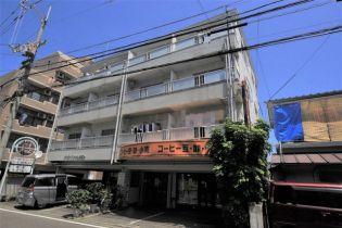 イージーマンション 3階の賃貸【愛媛県 / 松山市】