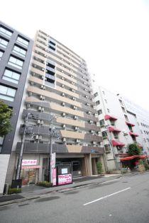 SERENiTE三宮 11階の賃貸【兵庫県 / 神戸市中央区】