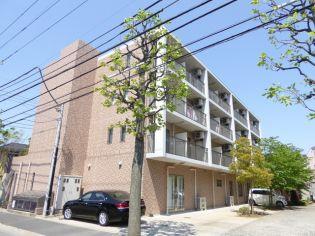 EL.SIDE6 4階の賃貸【東京都 / 江戸川区】