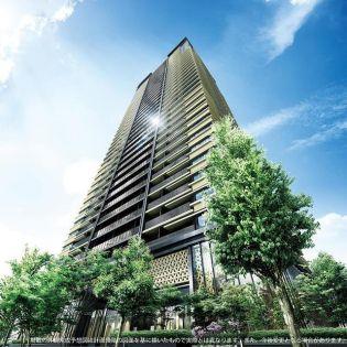 RJR堺筋本町タワー 12階の賃貸【大阪府 / 大阪市中央区】
