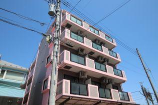 カレッジスクエア2000 5階の賃貸【埼玉県 / 富士見市】