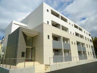 エスペランサ白鷺 2階の賃貸【兵庫県 / 姫路市】