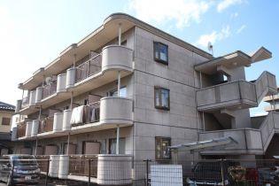 ハイツはやしやⅡ 2階の賃貸【神奈川県 / 横浜市戸塚区】