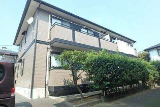 プラムガーデン 1階の賃貸【神奈川県 / 横浜市戸塚区】