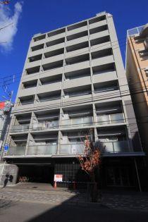 アーバン勝山町 6階の賃貸【愛媛県 / 松山市】